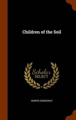 Children of the Soil