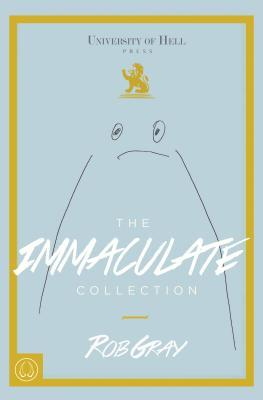 The Immaculate Collection / The Rhododendron and Camellia Year Book (1966)