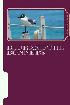 Bailue and the Bonnets