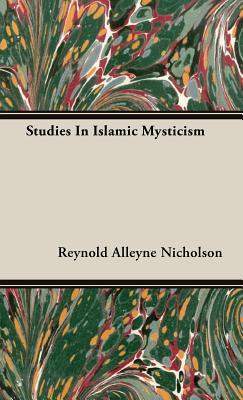 Studies in Islamic M...
