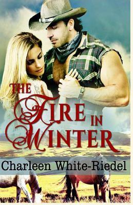 The Fire in Winter