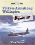Vickers-Armstrongs Wellington
