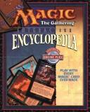 Magic, the Gathering Interactive Encyclopedia