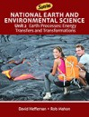 National Earth and Environmental Science, Unit 3