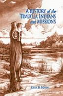 Hist Timucua Indians-missions (c)