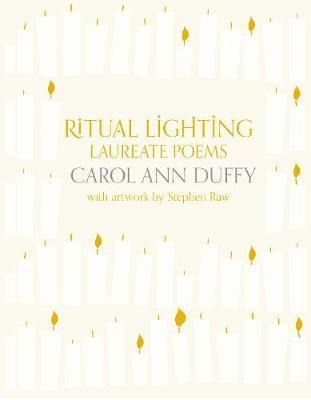 Ritual Lighting