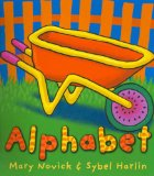 Double Delight Alphabet
