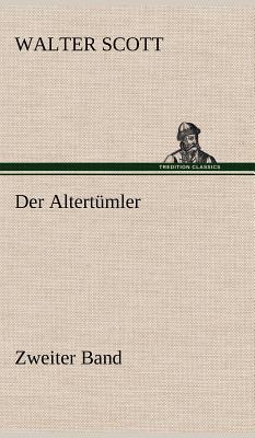 Der Altertümler - Z...