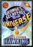 George's Secret Key ...