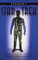 Fysiken i Star Trek