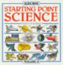 Starting Point Scien...