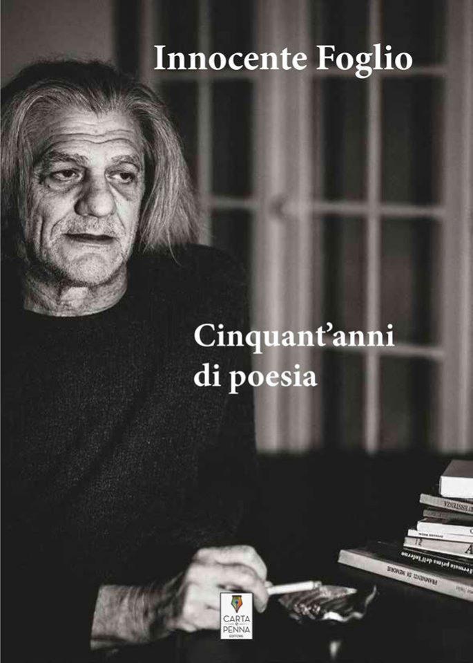 Cinquant'anni di poesia