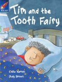 Tim and the Tooth Fa...