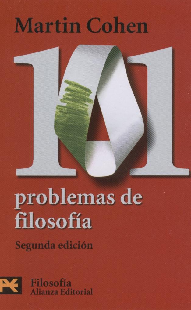 101 problemas de fil...