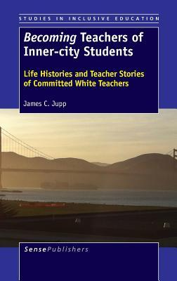 Becoming Teachers of Inner-city Students