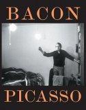 Bacon Picasso