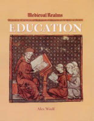 Medieval Realms