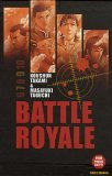 Battle Royale, Tome ...