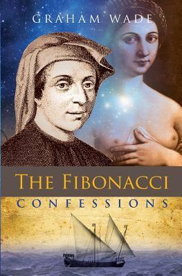 The Fibonacci Confessions