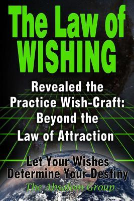 The Law of Wishing