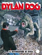 Dylan Dog n. 303