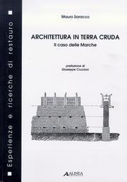 Architettura in terra cruda