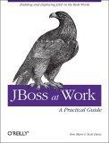 JBoss at Work
