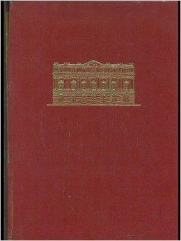Il Teatro alla Scala nella storia e nell'arte