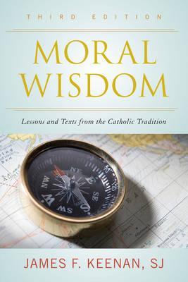 Moral Wisdom