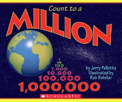 Count to a Million