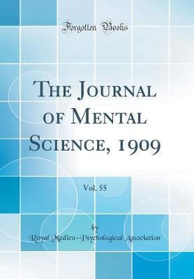 The Journal of Menta...