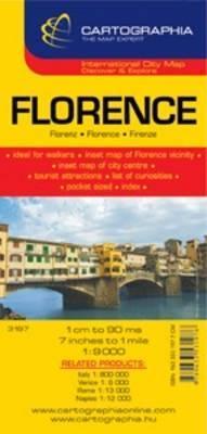 FLORENCE 6197  PLAN ...