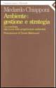 Ambiente: gestione e strategia