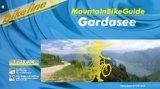 cycline Gardasee. MountainBikeGuide.