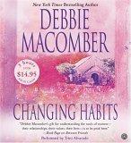 Changing Habits CD Low Price
