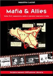 Mafia & allies