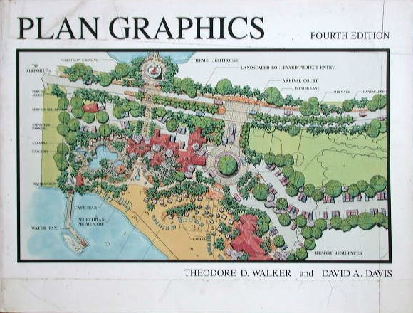 Plan Graphics