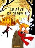 Le rêve de Jérémi...