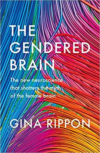 The Gendered Brain