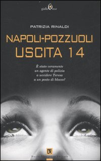 Napoli-Pozzuoli uscita 14