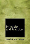 Principle and Practi...