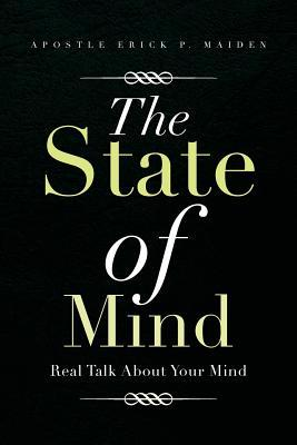 The State of Mind