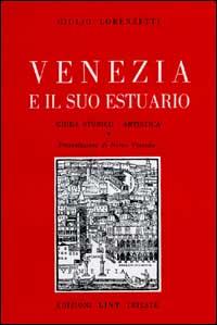 Venezia e il suo estuario