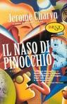 Il naso di Pinocchio