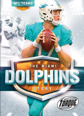 The Miami Dolphins S...