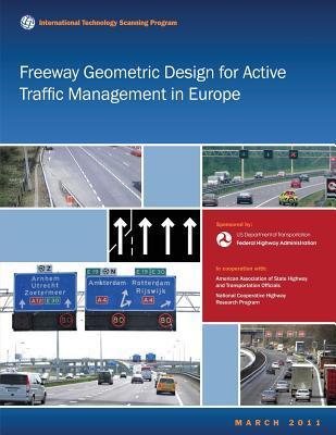 Freeway Geometric De...