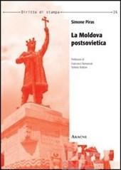 La Moldova postsovietica