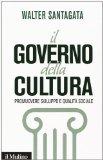 Il governo della cultura