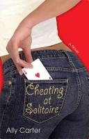 Cheating at Solitair...