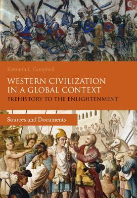 Western Civilization in a Global Context